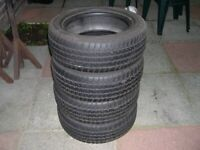WANTED 185 / 55/ 14 MICHELIN PILOT SX OR SX GT 79 H