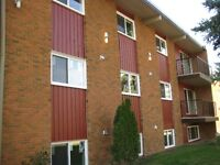 Available NOW 2 BEDROOM APARTMENT IN HIGH RIVER