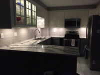 IKEA Kitchen Installer - Home Renovator