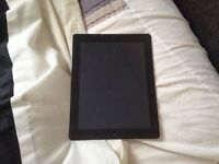 APPLE IPAD 2 16GB GOOD CONDITION