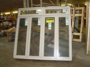 Replace your windows this Spring and Summer and save 40%