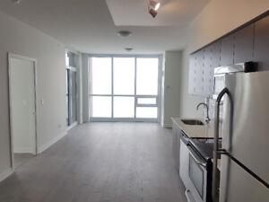 New, Clean 2 BDRM Apartment - Don Mills & Sheppard - $2340
