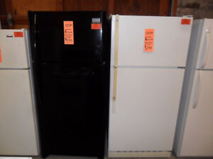 Refrigerators on Sale! Peterborough Peterborough Area image 7