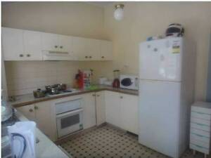 Share room for a male at Spring Hill, City. with INTERNET Spring Hill Brisbane North East Preview