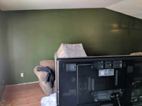 Konzelman Painting- Professional Service with Low Prices