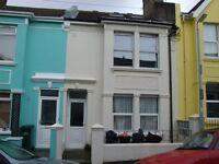 7 bedroom house in Agnes Street, Hanover