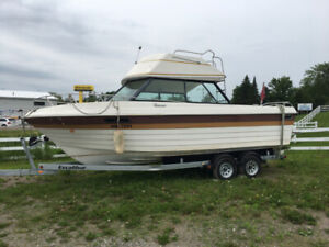 Cruiser | ⛵ Boats & Watercrafts for Sale in Kawartha Lakes | Kijiji