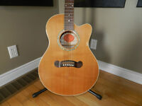 Gibson LC1