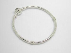 Brand New Pandora Bracelet - Orignal Box