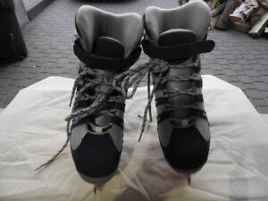 ICE SKATES (USED)