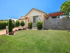 Executive 3 Bedroom Home with Inground Pool Gympie Gympie Area Preview