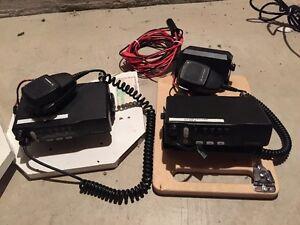Système de radio FM Motorola pour usage commercial Lac-Saint-Jean Saguenay-Lac-Saint-Jean image 3