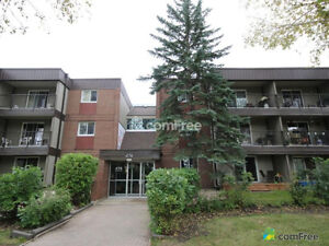 Condo for sale-Bright, spacious and beautiful!