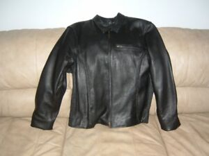 For Sale Womens  Leather Jacket