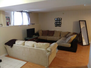 2 Bedroom 1 Bathroom All Inclusive Apartment West End Kingston