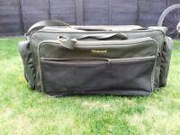 Wychwood fishing bag