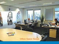 Fully Furnished - ( JESSOP AVENUE -GL50) Office Space to Let in Cheltenham
