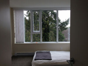 UBC FEMALE LOOKING FOR ROOMMATE