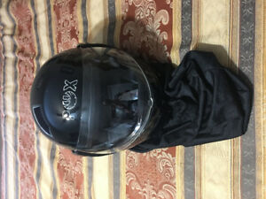 PHX Motorcycle Helmet