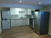 ALL INCLUSIVE BACH. APARTMENT KEELE/ WILSON