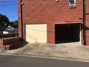 clovelly/bronte big lock up garage for pkg/storage Clovelly Eastern Suburbs Preview