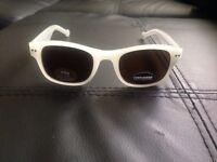 Sunglasses convers