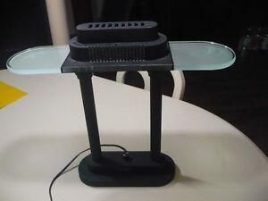 lampe de bureaux