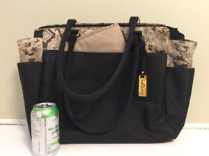 Babyboom diaper bag