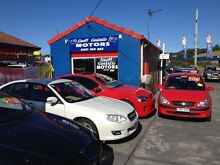 $$$$ I PAY THE MOST CASH FOR QUALITY CARS $$$$ Oak Flats Shellharbour Area Preview