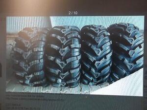 KNAPPS in PRESCOTT has lowest price on CST ANCLA tires Kingston Kingston Area image 1