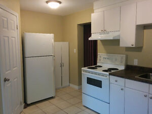 Ingersoll one bedroom apartment