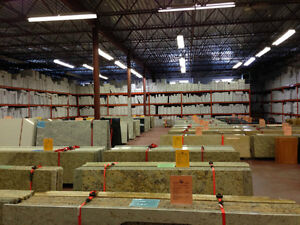 Countertop,Granite,Quartz start at $199/slab; $45/sq.ft Install