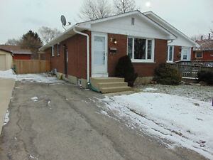 Open House this Sunday Jan 15th 2pm to 4pm! London Ontario image 1