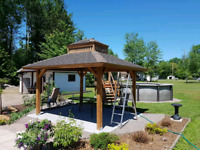 Deck's, Shed's, Bunkies  and much more!
