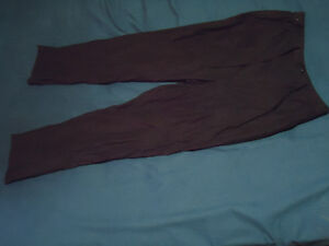 Ladies Size 13/14 Northern Reflections casual pant Kingston Kingston Area image 2