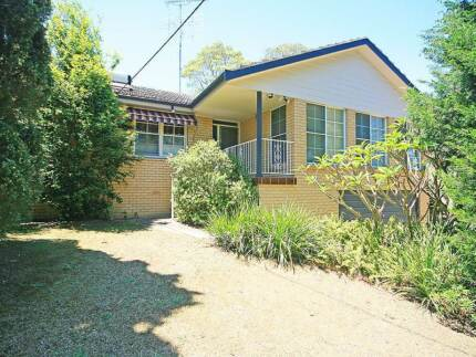 GREAT FAMILY HOME Carlingford The Hills District Preview