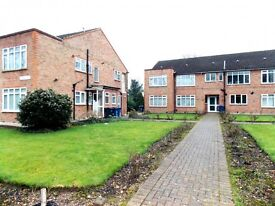 Two Bedroom Flat To Rent in Stanmore