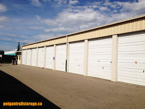 YOU WONT FIND A CHEAPER PRICED STORAGE UNIT IN CALGARY !!!!!