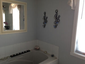 Cozy and comfortable house all furnished West Island Greater Montréal image 2