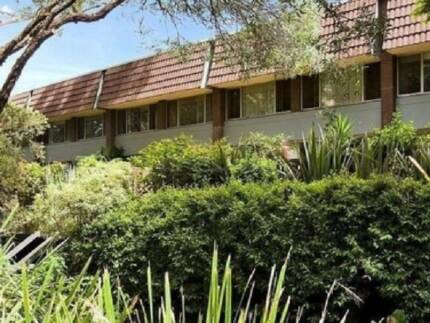 Fully furnished town house to share Lane Cove North Lane Cove Area Preview