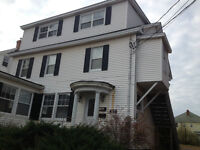 4 bedroom house - UTILITIES INCLUDED!!