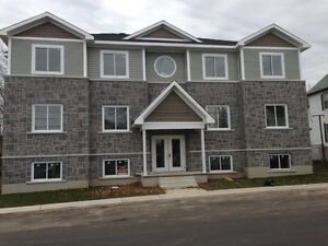 NEWLY CONSTRUCTED CONDO DOWNTOWN PRESCOTT