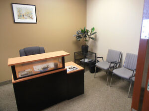 Unbelievable downtown office; gorgeous view; amazing price! London Ontario image 4