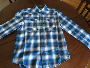 G-Star Shirts - Large - 30$