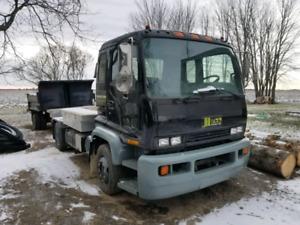 Gmc t6500