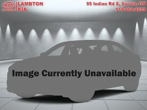 2007 Dodge Caliber SXT   -