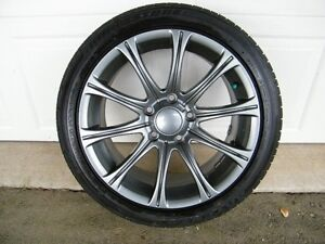 5 run flats for the price of 4 plus 4 rims
