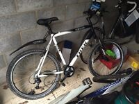 Trek 4300 amazing condition