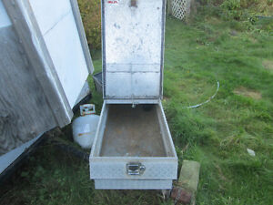 toolbox for truck
