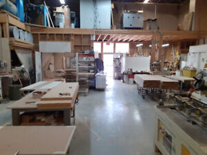Manufacturing Business For Sale | Local Deals on Business